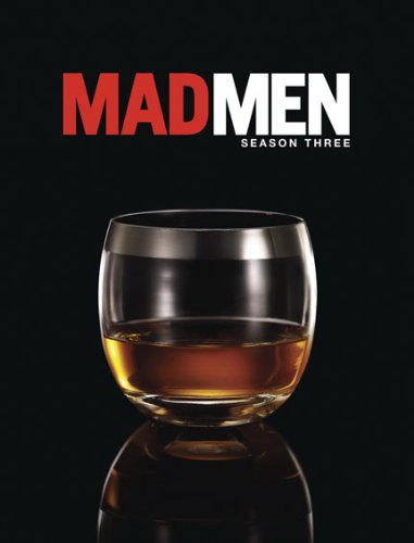 Things from Mad Men that are Different from Today – Season Three