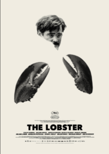 "Where did the Children Come From in ""The Lobster""?"