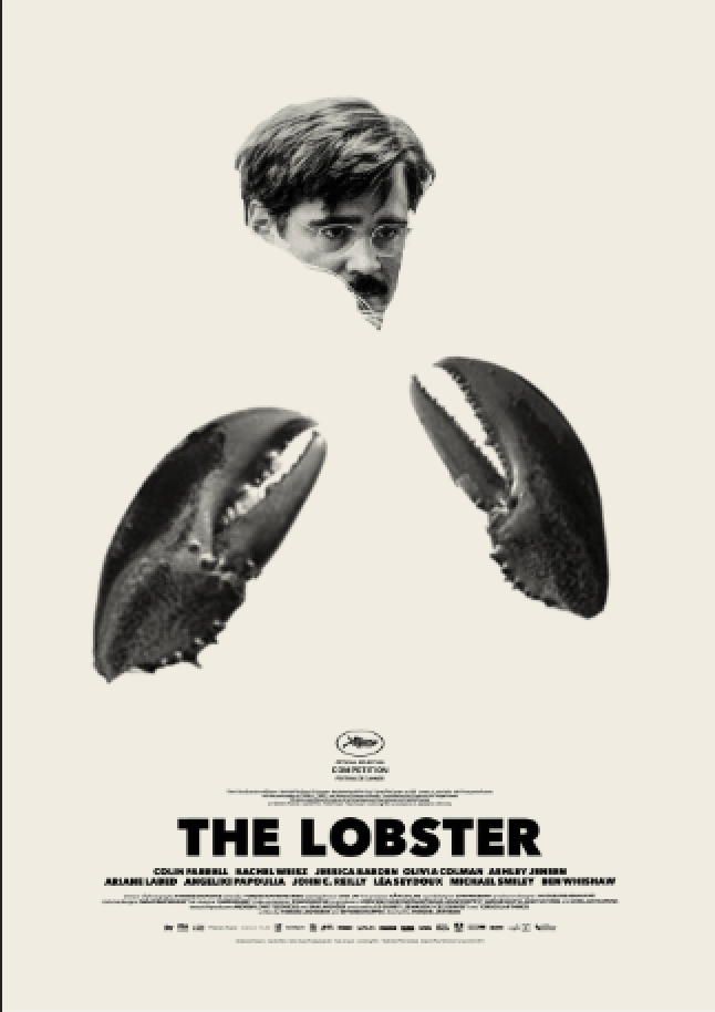 """Where did the Children Come From in """"The Lobster""""?"""