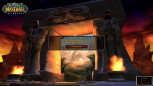 WoW Classic is Live!