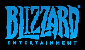 Why I'm Not Boycotting Blizzard