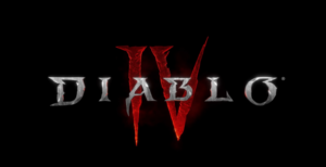 Diablo IV: By Three They Come