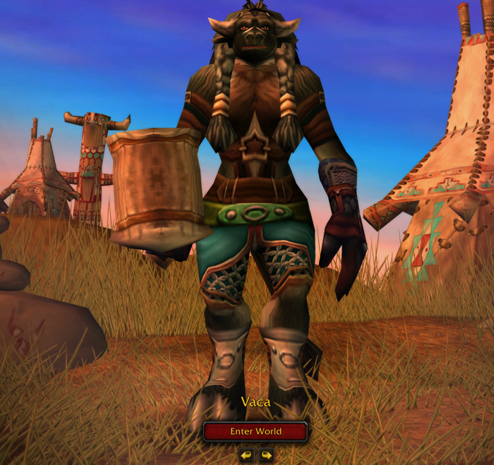 WoW Classic: Questing for Cash
