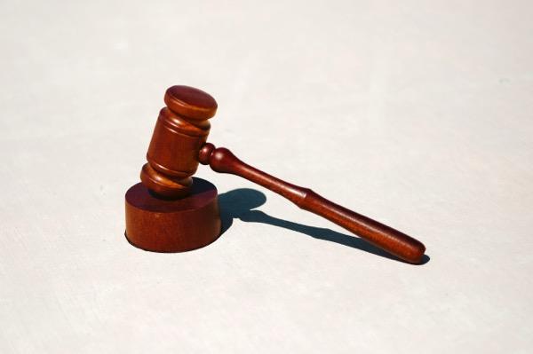 Judge Dismissed NRA Bankruptcy Case