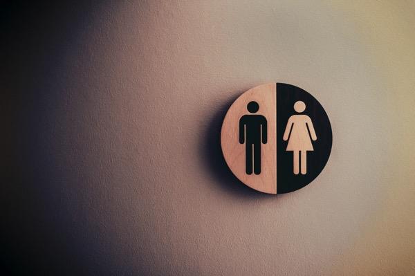 Tennessee's Bathroom Bill was Blocked