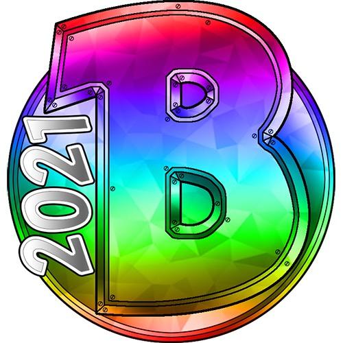 Blaugust 2021 participant